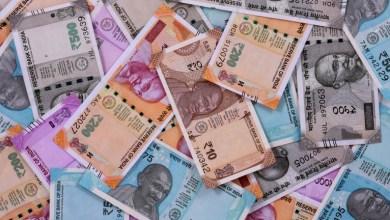 Photo of Is $5 Trillion economy achievable now?