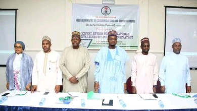 Photo of Pantami inaugurates NDEPS committee, urges commitment