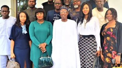 Photo of FG to reform broadcast industry to achieve full potential