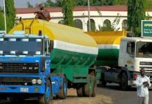 Photo of Petroleum stations yet to obey Federal government's directive.