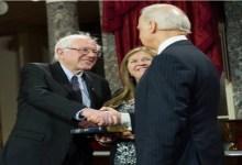 Photo of U.S Primaries: Joe Biden Vs. Bernie Sanders?