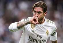 Photo of Ramos to retire at Real Madrid- Redondo