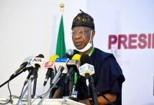Photo of Covid-19: Nigerians need enlightenment as NPI only option- Minister