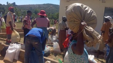 Photo of The plight of the poor during lockdowns designed for the affluent