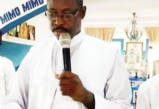 Photo of Spirituality of Easter: It's beyond wining, dining- Pastor Adegbamigbe