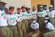 Photo of Easter: NYSC to pay March, April allowances – DG reassures Corps