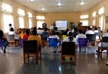 Photo of Covid-19: Nigerians should prepare for Behavioral Change – FG