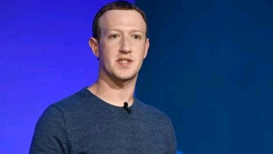 Photo of Floyd's death: Inequality need to be addressed – Facebook CEO