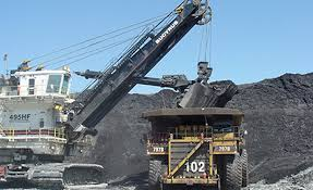 Photo of Covid-19 slows Zimbabwe's coal firm Hwange efforts to earn Forex