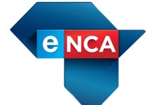 Photo of South Africans shred news channel eNCA for racist propaganda