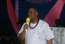 Photo of Open letter to Tinubu: Fani Kayode lacks moral ground – BOSF