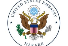 Photo of USA tells Zim to act on 'those responsible for human rights abuses'