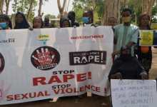 Photo of Nigerian NGO demands state of emergency over incessant rape