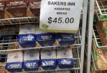 Photo of Zimbabwe's bread price up 18%