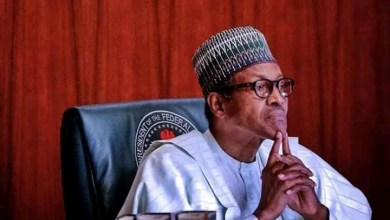 Photo of Shooting in Villa: PDP alarmed, charges Buhari to speak out