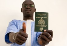 Photo of More African Americans expected to move to The Gambia