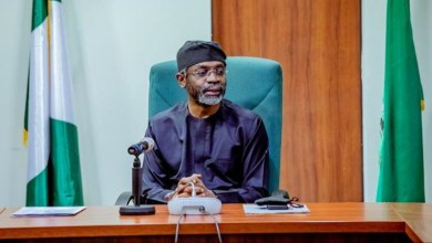 Photo of Gbajabiamila appeals to Resident Doctors to reconsider strike action