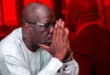 Photo of Edo2020: Will Lord See Obaseki Through The Storm