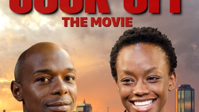 Photo of How Zim's low budget movie Cook Off made it to Netflix
