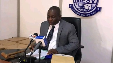 Photo of Stamp duty weaken purchasing power of citizenry – NIESV