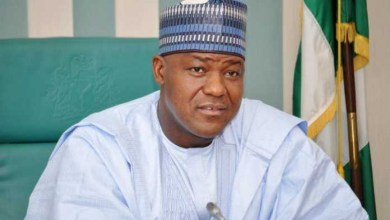 Photo of 'Declare Dogara's seat vacant or we recall him'