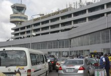 Photo of Nigerians clamors as international flights resumption extended
