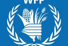 Photo of WFP appeals for an extra $250mln to feed millions at-risk in Zimbabwe