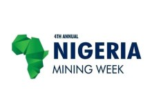 Photo of Nigeria Mining Week to proceed digitally in October 11 amidst COVID-19