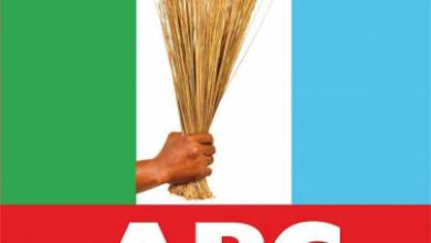 Photo of NUJ stops APC youth coverage over attack on secretariat