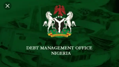 Photo of DMO discloses total domestic debts for all states in Nigeria