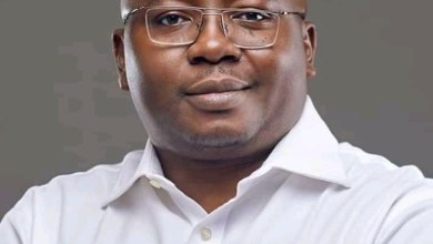 Photo of Adelabu Tackles Makinde Over N100Billion Bond