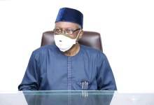 Photo of COVID-19: Masks should be made mandatory in public places- Ehanire
