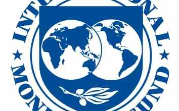 Photo of IMF to Zimbabwe: enhance coordination, cooperation within ministries