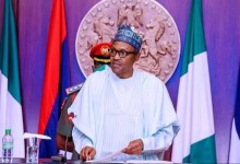 Photo of Buhari expresses concern as Nigeria lost $3bn on smuggled gold