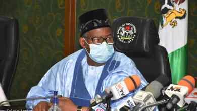 Photo of Bauchi State moves to prevent Zamfara, Katsina Bandit experience