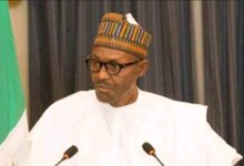 Photo of Buhari urges Nigerians to shun microwaved, get-rich-quick tendencies