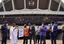 Photo of National Theatre turnaround to boost creative enterprise in Lagos