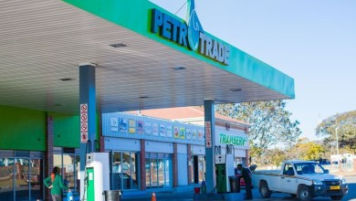 Photo of Zimbabwe's fuel prices remain unchanged amid shortages