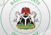 Photo of Bauchi to hold LG election October