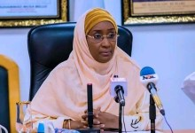 Photo of Human Trafficking: Impacts on victims culminate life threats – Farouq