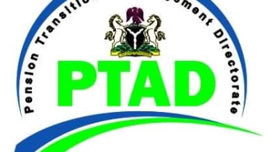 Photo of PTAD to resume In-House verification, complaints resolution partially