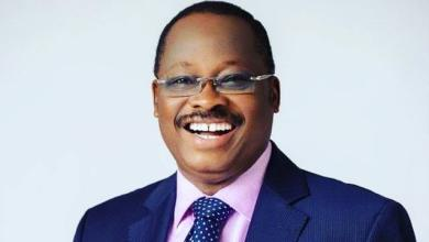 Photo of Rep celebrates Abiola Ajimobi's 40days departure emotionally