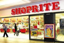Photo of ShopRite to auction off Nigerian market after 15years
