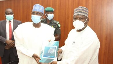 Photo of Focus on Service Delivery – FCT Minister charges Civil Servants