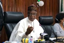 Photo of FG to pay outstanding debts, rollout DSO to Nigerians