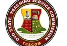 Photo of Oyo TESCOM Directs Applicants To Print CBT Slip