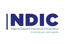 Photo of NDIC Academy recertifies as training provider for banking industry