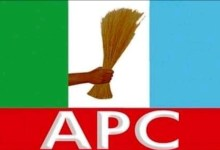 Photo of Edo election: APC accuses PDP of churning out false figures