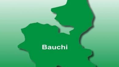 Photo of Bauchi State to reopen schools October 12