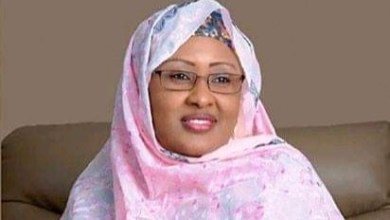 Photo of Flood: First Lady provides humanitarian relief for victims